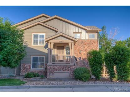 17937 East 104th Way, Commerce City, CO