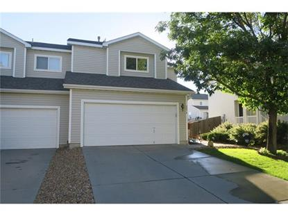 8074 South Kittredge Way Englewood, CO MLS# 4441025