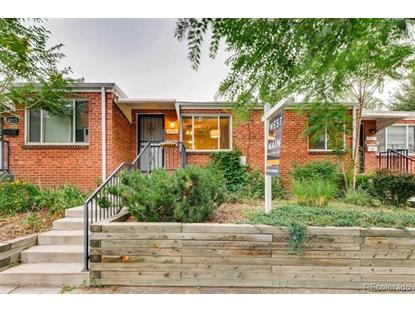 2905 West 34th Avenue, Denver, CO