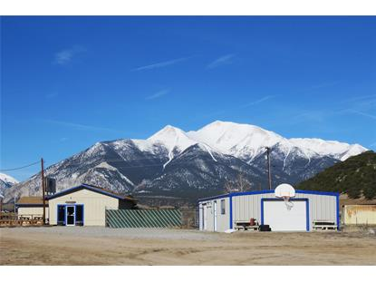22565 Hwy 285  Nathrop, CO MLS# 4563339