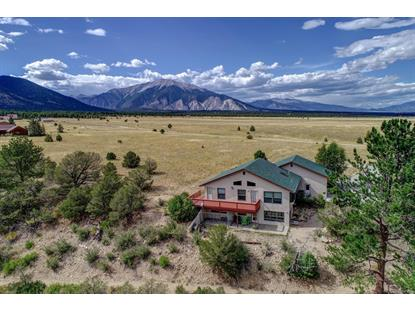 13580 County Road 261D  Nathrop, CO MLS# 4606320
