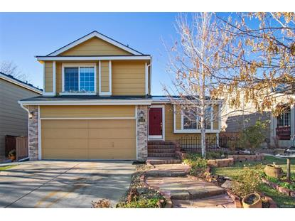 975 Timbervale Trail Highlands Ranch, CO MLS# 4616173