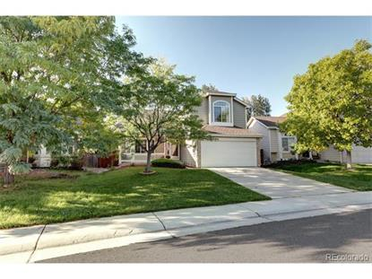 2988 Deer Creek Trail, Highlands Ranch, CO