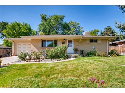 7075 Newland Street, Arvada, CO