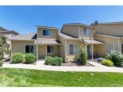 500 Lashley Street, Longmont, CO