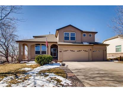 1132 Northview Drive, Erie, CO