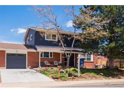 970 Waite Drive Boulder, CO MLS# 4802004