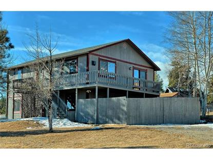 bailey co real estate for sale