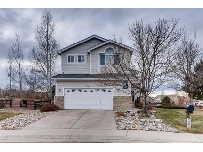 17900 East Lake Avenue Aurora, CO MLS# 5032683