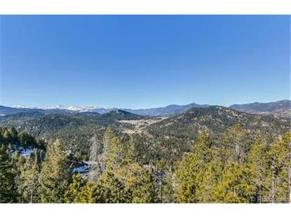Cragmont/Sprucedale - 40 lots , Evergreen, CO