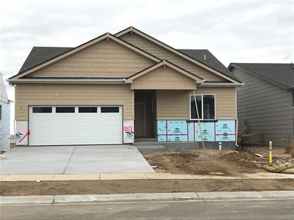 11313 11th Street Greeley, CO MLS# 5090314