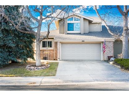8583 Redstone Street Highlands Ranch, CO MLS# 5127193