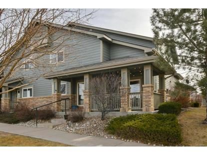 2900 Purcell Street, Brighton, CO