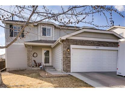 9273 Welby Circle, Thornton, CO