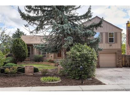 1630 South Uvalda Street, Aurora, CO