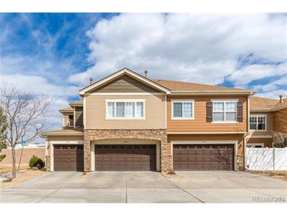 15444 West 63rd Avenue, Arvada, CO