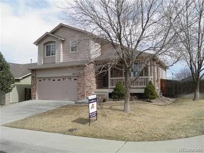 13632 Madison Street, Thornton, CO