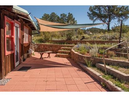 1138 38th Trail Cotopaxi, CO MLS# 5334784