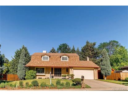 162 South Balsam Street, Lakewood, CO