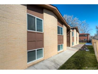 3730 Owens Street, Wheat Ridge, CO
