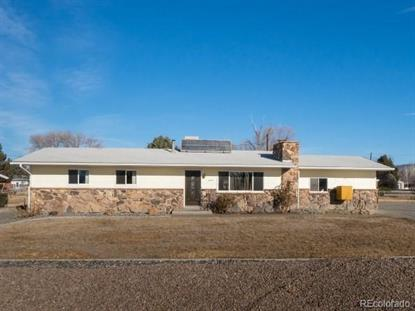 2860 Orchard Avenue, Grand Junction, CO