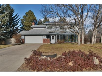 6869 Harvest Road, Boulder, CO
