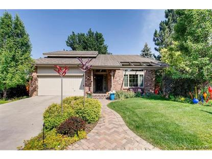 2142 South Holland Street, Lakewood, CO