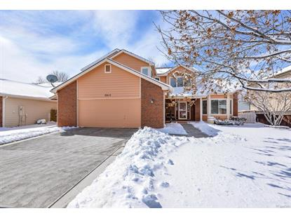 2815 Stonehaven Drive, Fort Collins, CO