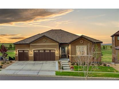 27735 East Moraine Drive, Aurora, CO