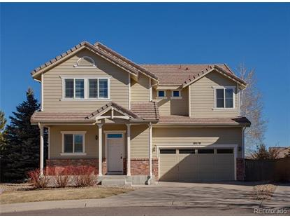 10579 Wynspire Way, Highlands Ranch, CO