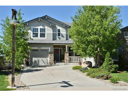 24571 East Ontario Drive, Aurora, CO