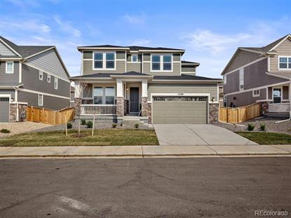 12288 West Oneida Street, Thornton, CO