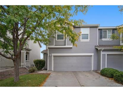 5337 South Picadilly Way, Aurora, CO