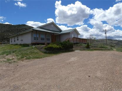 25400 Highway 64  Rangely, CO MLS# 5698180