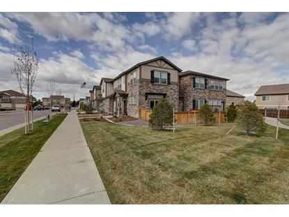 24657 East Calhoun Place, Aurora, CO