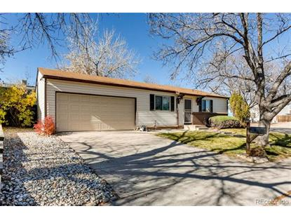 4755 South Pitkin Court, Aurora, CO