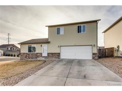 3039 41st Ave Ct, Greeley, CO
