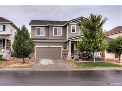 10181 Greenfield Circle, Parker, CO