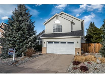 9726 Buckingham Court, Highlands Ranch, CO