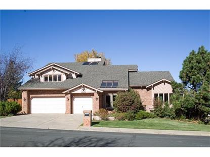 Golden CO Real Estate for Sale : Weichert.com