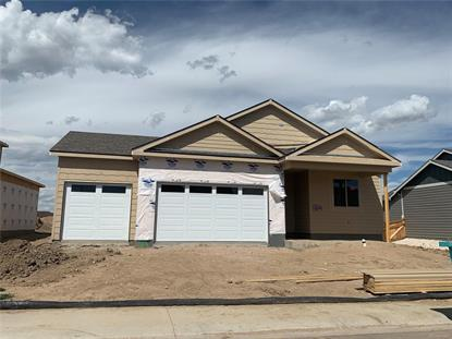 134 Turnberry Drive Windsor, CO MLS# 5956116