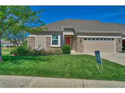 4006 Don Fox Circle, Loveland, CO