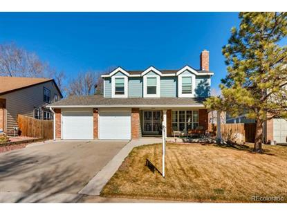 3549 Northpark Drive, Westminster, CO