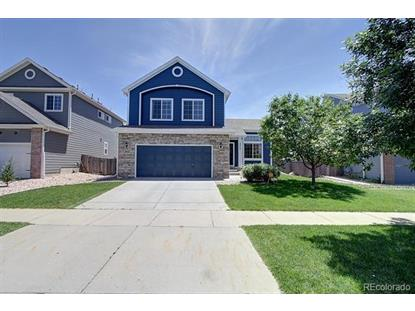 15772 Olmsted Place, Denver, CO