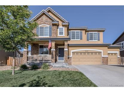 9678 Olathe Street, Commerce City, CO