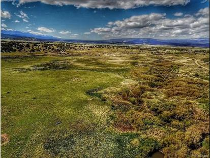 6145 County Road 560  Gardner, CO MLS# 6029411