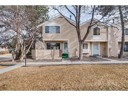 6710 West 84th Way, Arvada, CO