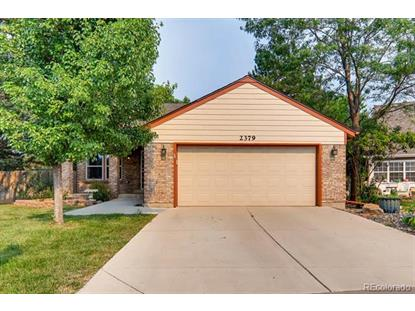 2379 East Nichols Place, Centennial, CO
