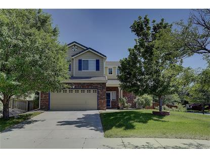 19608 East 58th Place, Aurora, CO
