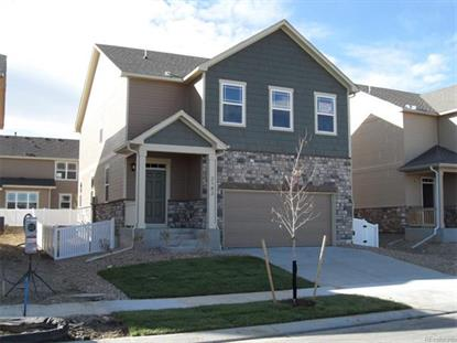 longmont co real estate for sale